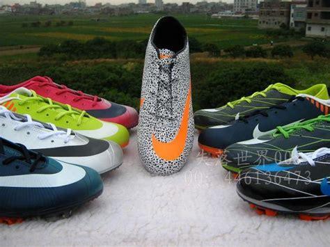 imagenes nike cr7 my mobile blog 1291608775 144313951 1 fotos de zapatos