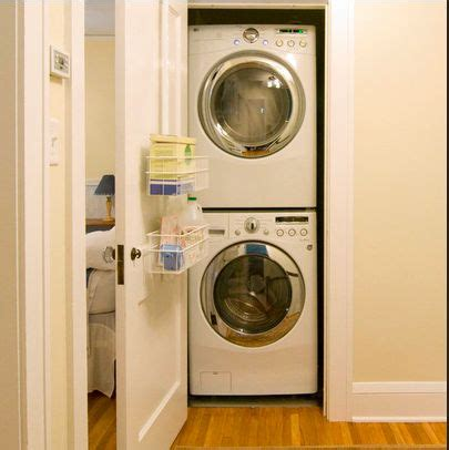 stacked washer dryer closet dimensions laundry closet stackable washer dryer search home remodel laundry