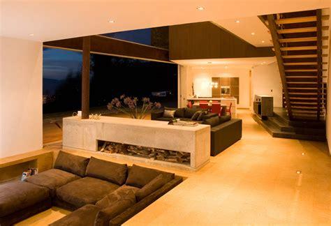 diseno de interiores de casas pin arquitectura moderna y diseno de interiores mindlabb