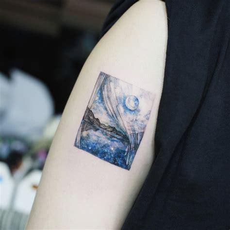 tattoo ideas elegant 61 elegant tattoo designs all introverted women will love