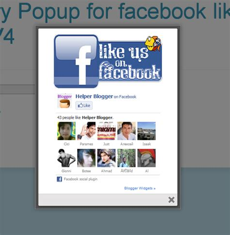 jquery popup div jquery mouseover popup div image search results