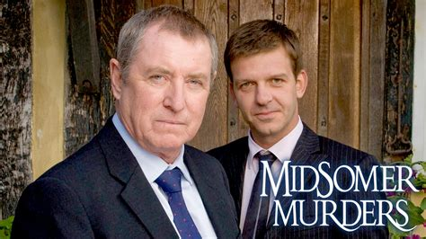 midsomer murders cast list 2015 series 17 cast lists midsomer murders download full episodes for seasons 1 17