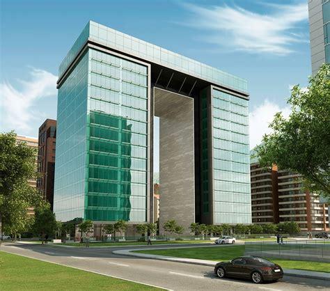 imagenes suicidas de edificios chile construye 3 nuevos imponentes edificios taringa
