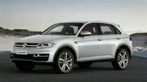 2020 Vw Tiguan by 2020 Vw Tiguan Interior Suv Models