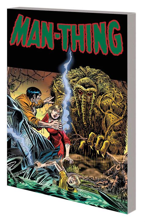 Complete Coll By Geoff Johns Tp Vol 1 Mar130750 thing by steve gerber the complete collection vol 1 fresh comics