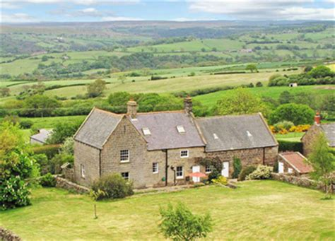 North Yorkshire Property Guide Where To Buy A Country House Or Cottage Country Life