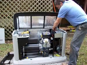 generators for homes backup generators