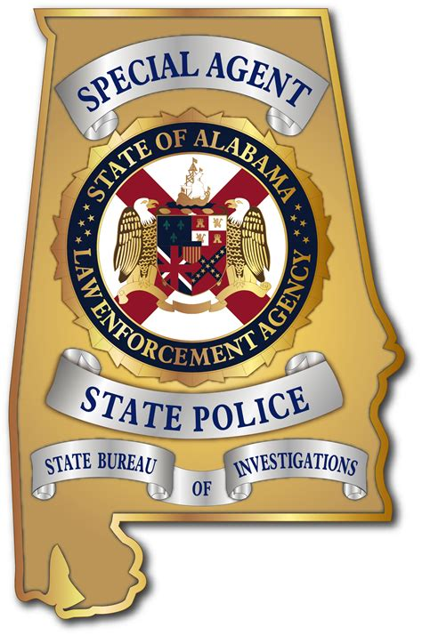Alabama Background Check Laws Sbi Agents Conduct And Tobacco Compliance Checks The Cities Daily