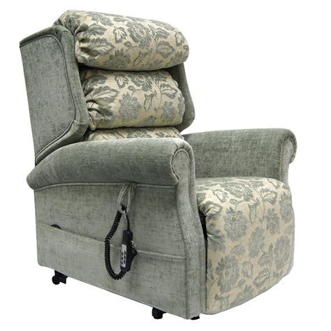 Recliner Chair - electric recliner chair repair smart choice