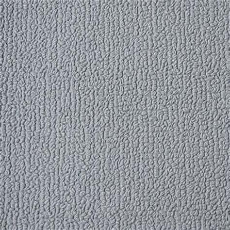 Pontoon Boat Vinyl Flooring   PontoonStuff.com
