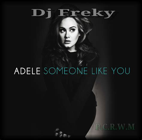 download mp3 adele like you adele someone like you mp3 song free download