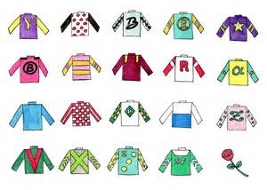 derby silks png images frompo