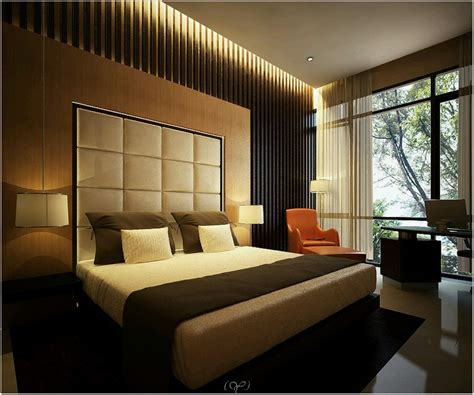 master bedroom design ideas bedroom designs master design ideas modern decorating a