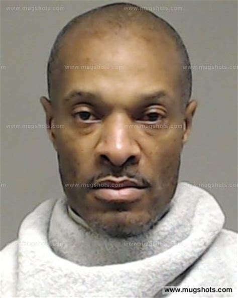 Collin County Arrest Records Mugshots Timothy Collins Mugshot Timothy Collins Arrest Collin County Tx