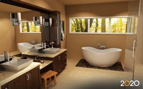 Design Kitchen And Bath 2020 Design Kitchen And Bathroom Design Software