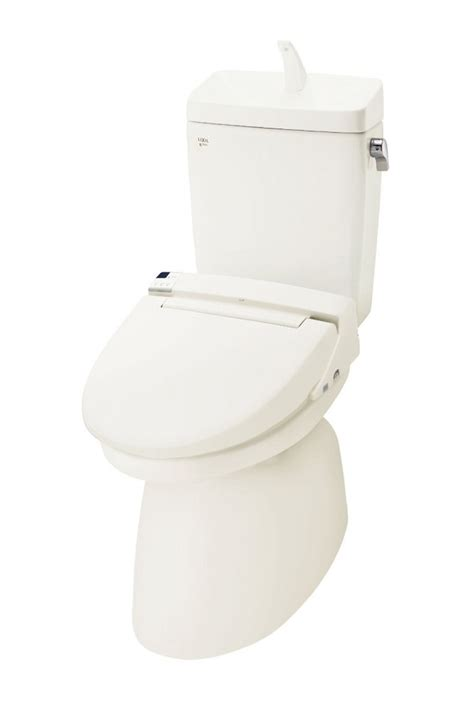 New INAX Washlet Bidet Shower Toilet Seat CW RT1 with