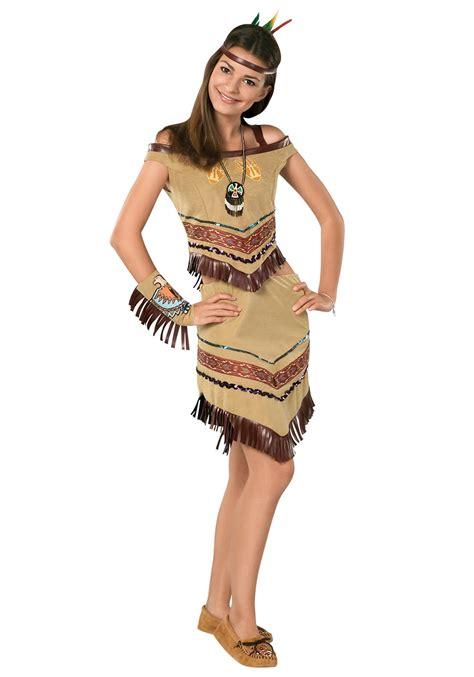 halloween costumes for teen girls girls indian teen costume