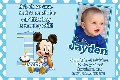 baby boy birthday invitation message birthday invitation wording birthday invitations