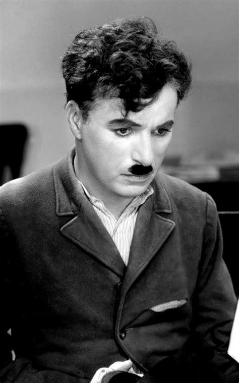 biography of charlie chaplin in pdf charlie chaplin biography birth date birth place and
