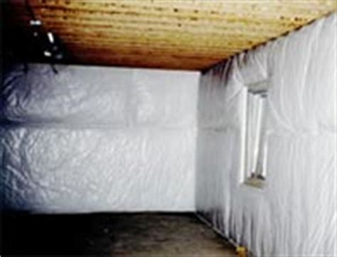 basement insulation blanket insulation and shelving solutions insulation