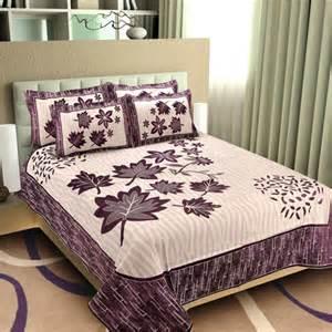 bedding for bed plain cotton bed sheet plain cotton bed sheet