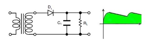 regulator smoothing capacitor chapter 6 diode applications power supplies voltage regulators limiters analog devices wiki