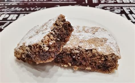 torta mantovana artusi ricerca ricette con torta mantovana artusi