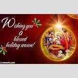 Christmas Card Sayings For Business | 550 x 350 jpeg 54kB