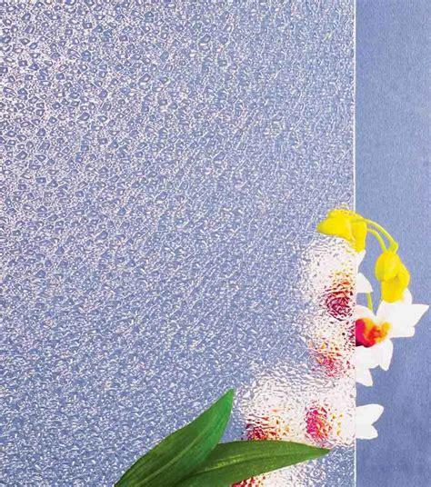 pattern glass definition patterned glass