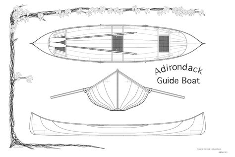 aluminium boot pläne kayak canoe and small boat plans a catalog for do it