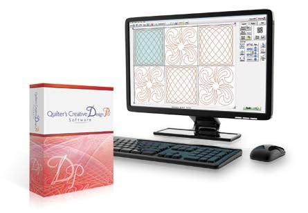 professional pattern design software home www cabinlogic com