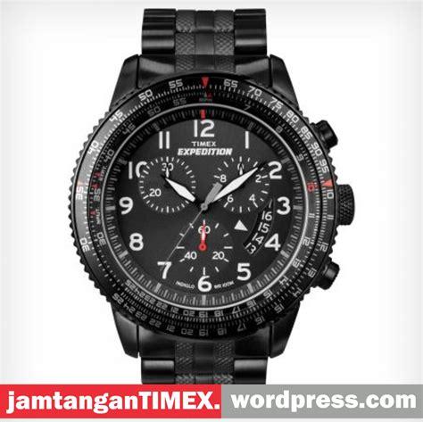Jam Tangan Timex Jogja jam tangan timex portal penjualan dan service jam tangan timex