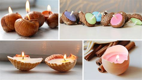 really easy diy projects 18 and really easy diy candle projects