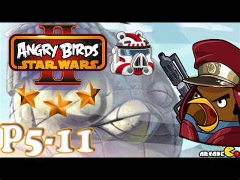 angry birds wars ii of the pork p5 15 angry birds wars ii of the pork p5 11