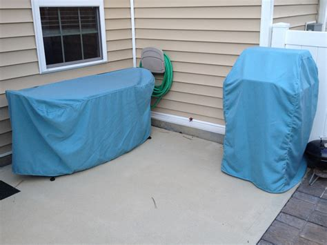 Sunbrella Patio Furniture Covers Sunbrella Covers Patio Sunbrella Patio Covers