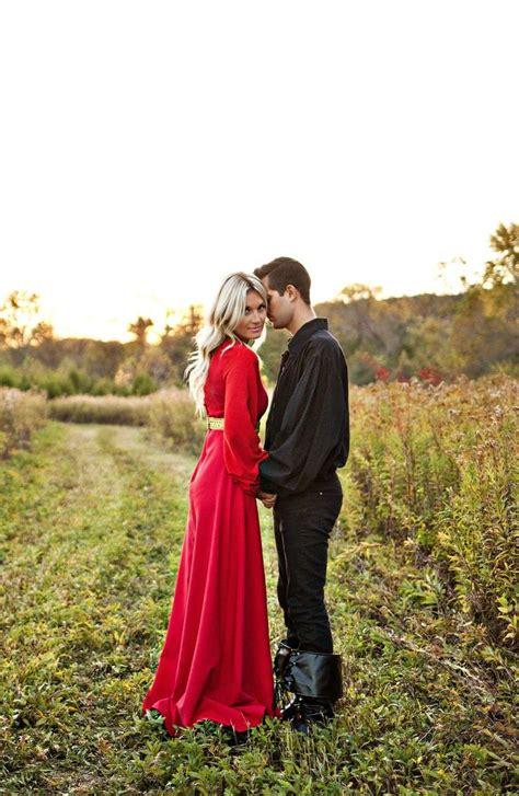 themes in the princess bride film best 20 couple costumes ideas on pinterest 2016