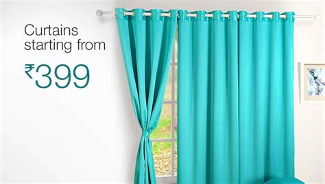 Best Store To Buy Curtains Home Furnishing Buy Home Furnishing At Best Prices