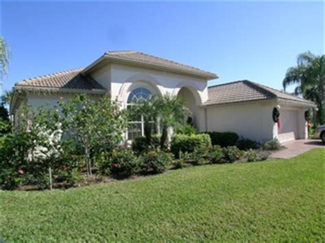 Mba Fort Myers Airport by The Plantation Fort Myers Florida Homes For Sale 13017