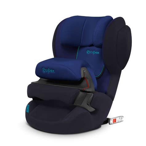 Auto Kindersitz Cybex Juno 2 Fix Gruppe 1 cybex silver kindersitz juno 2 fix blue moon gruppe 1