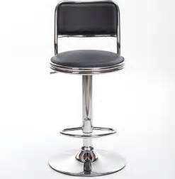 Quality Bar Stools Office Bar Stools Promotion Shop For Promotional Office