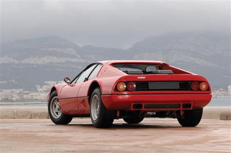 80s ferrari musings about cars design history and culture automobiliac