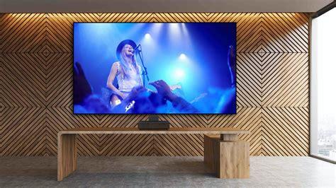 epson ls laser projection tv  hdr digital projector