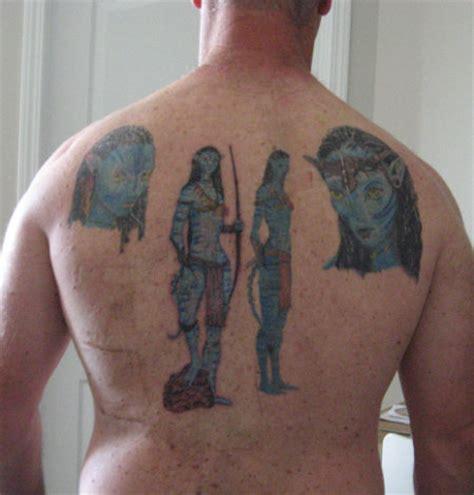 tribal tattoos douchey tattoos of douchery