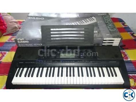 Jual Keyboard Casio Ctk 5000 casio ctk 5000 clickbd
