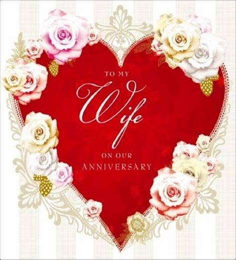Wedding Anniversary Cards By Email by Wedding Anniversary Cards For Sang Maestro