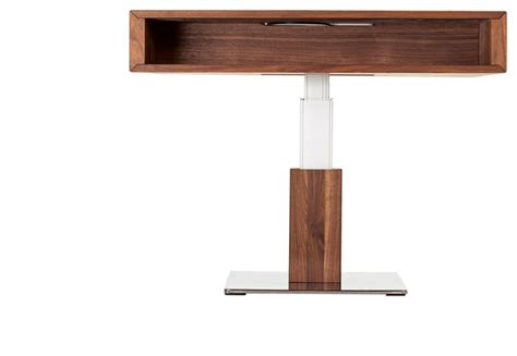 the lift height adjustable coffee table contemporary