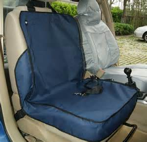 Car Seat Covers For Dogs Front Seat Universal Car Seat Cover Cat Car Front Seat Carrier Cover