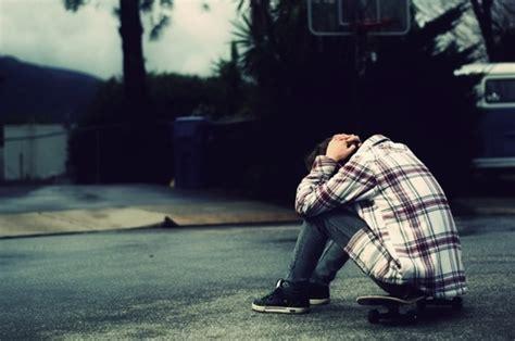 imagenes de tristeza sin mensajes frases tristes que te llegan al coraz 243 n