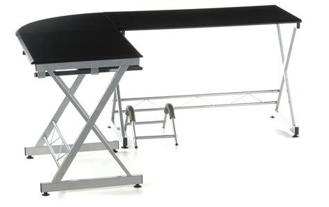 ufficio pra scrivania per ufficio pc modello easy go in legno e