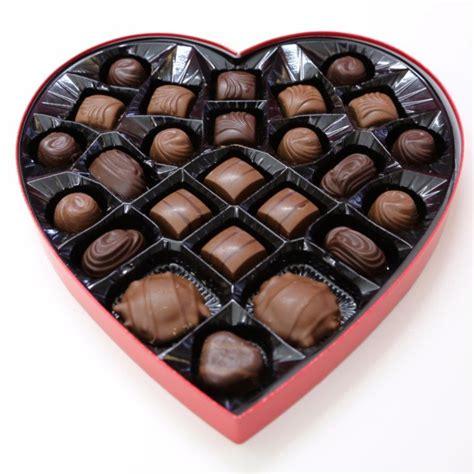 valentines chocolate box chocolate box www pixshark images